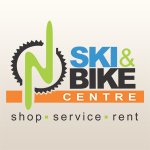 On Ski&Bike Centre