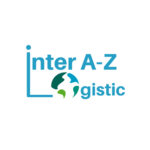 logo Inter Logistic A-Z